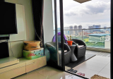 The Mezzo - Property For Rent in Singapore