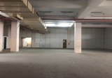 Factory for Sale - Property For Sale in Singapore