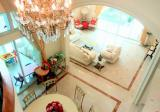 Lucky View - Property For Sale in Singapore