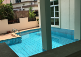 Brighton Avenue - Property For Rent in Singapore