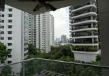 Residences @ Evelyn - Property For Rent in Singapore