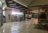 Bukit Timah Plaza - Property For Sale in Singapore