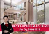 38 Jervois - Property For Sale in Singapore