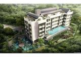 D'Zire - Property For Sale in Singapore