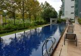 Espa - Property For Sale in Singapore