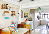 7 Marine Terrace - Property For Sale in Singapore