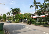 Picardy Gardens - Property For Sale in Singapore