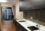 Rivertrees Residences - Property For Rent in Singapore