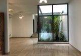 Baker road - Property For Rent in Singapore