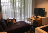 Onze @ Tanjong Pagar - Property For Rent in Singapore