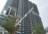 Spottiswoode Residences - Property For Rent in Singapore