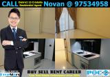 The Cristallo - Property For Rent in Singapore