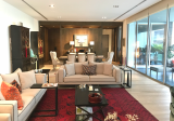 Nassim Park Residences - Property For Rent in Singapore