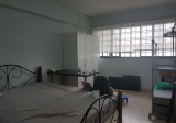 232 Tampines Street 21 - Property For Rent in Singapore