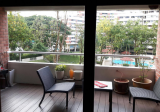Pandan Valley - Property For Rent in Singapore