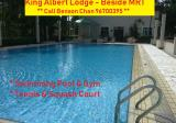 King Albert Lodge - Property For Rent in Singapore