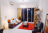 The Acacias - Property For Rent in Singapore