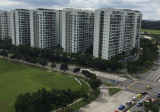 Watertown - Property For Sale in Singapore