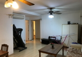 8B Boon Tiong Road - Property For Rent in Singapore