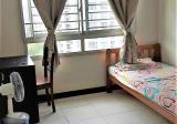 601B Punggol Central - Property For Rent in Singapore