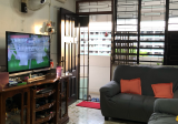 31 Holland Close - Property For Rent in Singapore