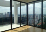 Trilight - Property For Sale in Singapore
