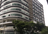 Tai Seng Centre - Property For Rent in Singapore