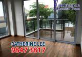 Brand New Semi-D @ Woo Mon Chew - Property For Sale in Singapore