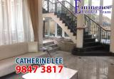 Rare Detached @ Jalan Tenon - Property For Sale in Singapore