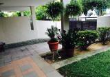 WEST COAST LANDED FOR RENT! - Property For Rent in Singapore