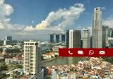 The Central - Property For Rent in Singapore