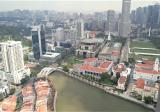 Ocbc Centre - Property For Rent in Singapore