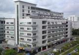 First Centre - Property For Rent in Singapore