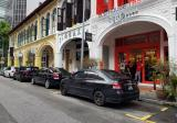 Purvis Street F&B Space - Property For Rent in Singapore
