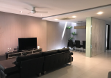 Poh huat - Property For Rent in Singapore