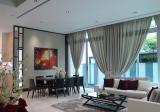 Stone Avenue - Property For Sale in Singapore