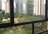 Yong An Park - Property For Rent in Singapore