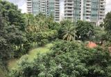 8 Bassein - Property For Sale in Singapore