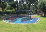 SEMI-D WITHIN 1KM TO HENRY PARK PRI --- Holland Grove - Property For Sale in Singapore