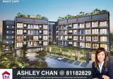 The Navian - Property For Sale in Singapore