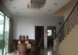 Landed House @ Wak Hassan Drive for Sales - Property For Sale in Singapore