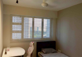 29 Ghim Moh Link - Property For Rent in Singapore