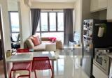 Bedok Residences - Property For Rent in Singapore