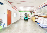 ☎ Freehold Ground Floor Direct Loading @ Macpherson - Property For Sale in Singapore