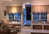 Jalan Tanjong - Property For Sale in Singapore