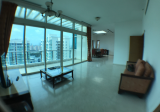 Goldenhill Park Condo - Property For Rent in Singapore