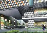 Centrium Square (Former Serangoon Plaza) - Property For Rent in Singapore