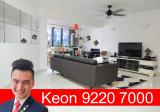 227A Compassvale Drive - Property For Sale in Singapore