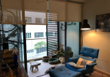 Eastbay - Property For Rent in Singapore