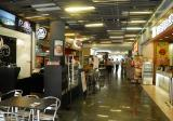 China Square Food Centre - Property For Rent in Singapore
